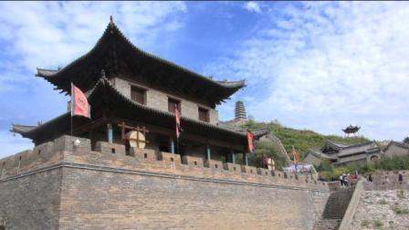 中国最早开始堵车的地方, 乾隆特为此地创立上下行车的交通法规