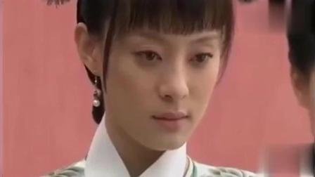 甄嬛传: 甄嬛好一张厉嘴, 丽嫔本想羞辱甄嬛, 却没想到反被打脸
