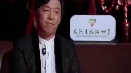 幻乐之城: 杨颖的突然到场 把黄晓明吓得 好搞笑