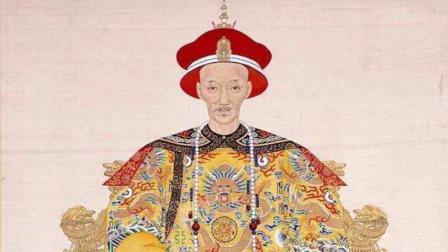 皇帝想吃羊肉粉条, 大臣只说了一句话, 便被斩杀了