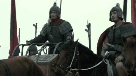 赵括胜了是千古名将, 败了也是军人典范, 这才是真正的长平之战!