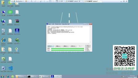 PyQt5文件传输