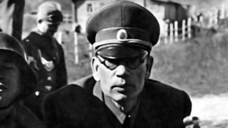 苏军中将抛弃十万战友, 叛变德军, 四年后被逮捕判极刑, 决不饶恕