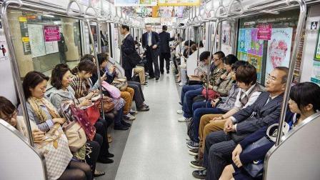为什么日本地震证明了电子支付的可怕性? 现金不能缺, 这才明白了