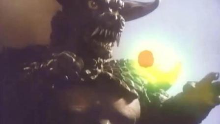【老电影故事】30年前, 邵氏导演被绑架到朝鲜, 拍出了这部经典怪兽片