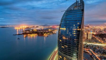 中国三大尴尬省会城市, 省内老二太强大, 只好低调