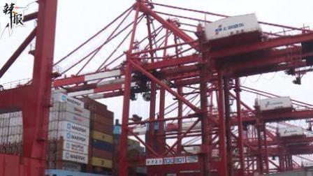 辣报 新华社资讯 世贸组织下调全球贸易增长预期
