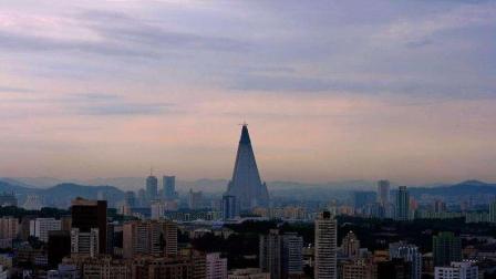世界上最丑的3个建筑, 中国这个建筑上榜, 第一竟成最大烂尾楼