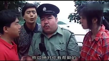 一部养眼的电影, 王祖贤牺牲太大了!