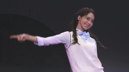 韩国歌手翻唱过的华语歌曲, 全是中文十级, 视听效果超棒