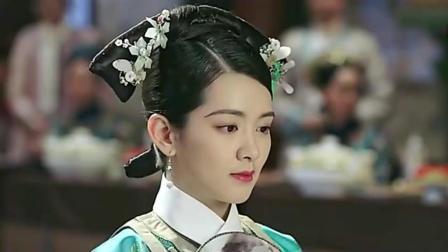 皇上要封嫔妃了, 皇后脸上都变了, 嫔妃心思各不相同