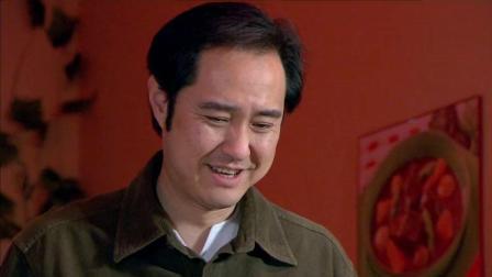 咱家那些事: 黄志忠饭店上了老妈系列菜生意火爆, 跟红妹默契合作