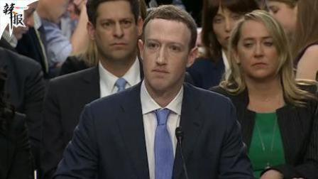 脸书又出隐私事故:遭黑客攻击 5000万用户受影响