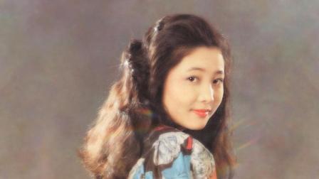 外国女孩拍中国大妈5年, 彻底被圈粉
