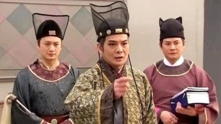 唐朝最牛太监, 未净身就入宫, 给皇帝带绿帽子, 还把皇帝杀了