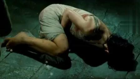 风声: 这种专门针对女人的酷刑看了让人浑身一居灵! 想象不到的疼!