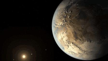 为何科学家那么坚定认为, 地外肯定存在生命? 听