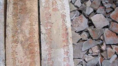 做皇帝48年, 有30年不上朝, 考古专家打开他的棺木后秘密被揭晓!
