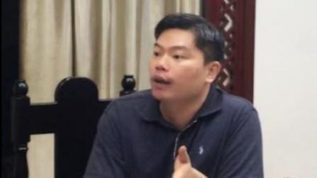 """王瀚:官方可尝试在热门时段屏蔽第三方平台访问处理""""抢票问题"""""""