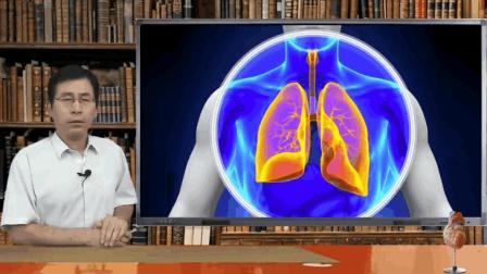 癌症起源部位在哪里重要吗? 乳腺癌扩散到肺部是肺癌还是乳腺癌?