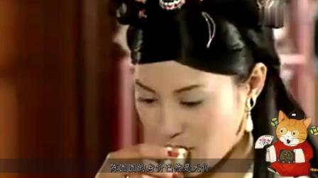 老猫说史: 中国历史上最贵的名妓, 只看一眼就让你耗尽钱财, 她到底是什么人