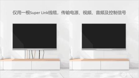 深度评测: LETV超级电视Zreo65打造未来生活场景