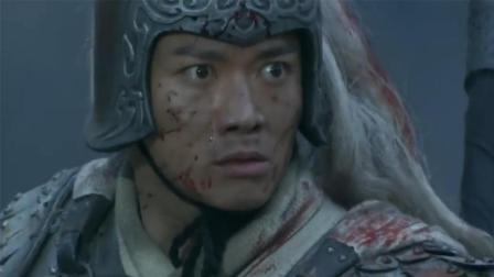 三国时期, 曹操和刘备等人的私人保镖哪个更厉害, 刘备很得意