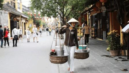 越南评价: 美国人是亲人, 日本人靠谱, 而中国人只有5个字!