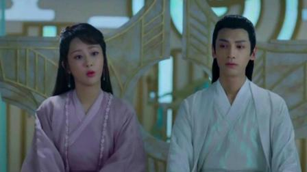 邓伦与罗云熙天天在剧组抢杨紫东西, 到底抢什么能笑成这样?
