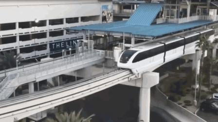 世界上人满为患的3条地铁, 中国占两座, 是你所在的城市吗?