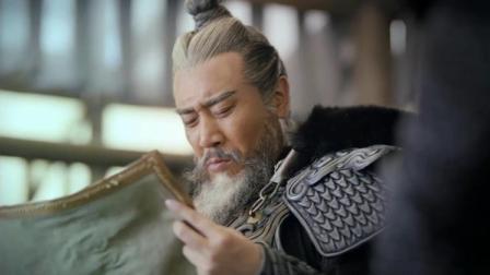 杨修司马懿都猜出了曹操心思,司马懿相安无事,杨修却命不久矣
