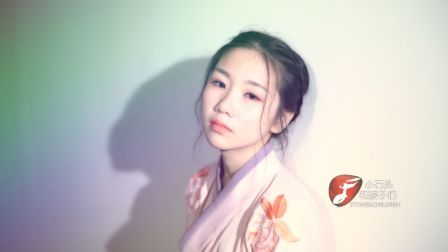 初中古典女生唱《红昭愿》清新脱俗感油然而生!