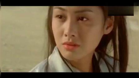 55亿完美收官, 刘镇伟周星驰并非神有谁解释下是什么意思吗