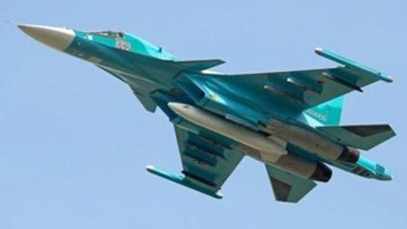 伊朗军火船遭以色列拦截, 俄战机赶来营救, 亮导弹突破封锁线