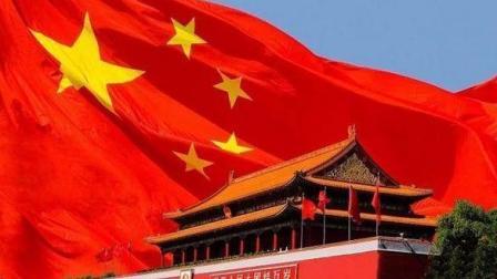 我爱你中国 黄江琴小提琴-纯音乐