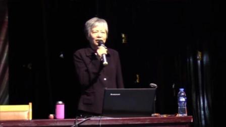 心理专家李玫瑾回答提问: 同性恋学生向老师倾诉, 该怎么对待?