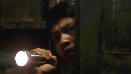 玩的就是心跳! 泰国人气恐怖电影《厉鬼将映》吓到不敢睁眼看