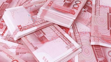 现在的10000元, 10年以后值多少钱? 你想过这个问题吗?