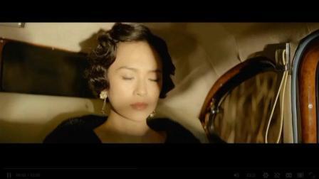 章子怡演技确实好, 怪不得连刘烨都怕了。