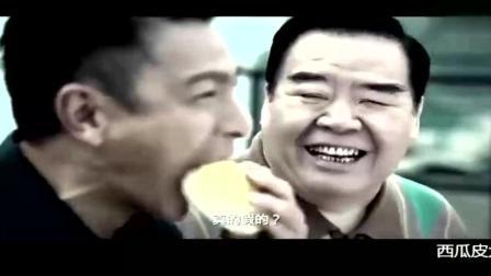 刘德华最爱吃菠萝油配咖啡, 地道的香港美食