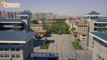 河北最奇葩城市: 人口千万经济竟然不如县级市, 称中国冠军第一城