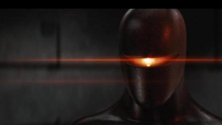 外星人试图实行人类灭绝计划, 人类能否被拯救? 三分钟看《地球停转之日》