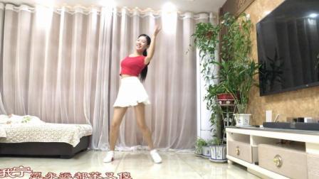 流行热门广场舞, 好看好听, 简单时尚!