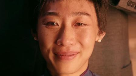 那些虐哭我们的电影插曲, 听完真难受! 哪一首让你泣不成声?
