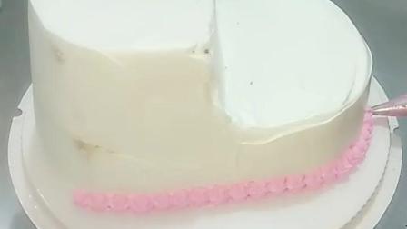 #创意蛋糕##汽车蛋糕#就这么爱奔驰, 哈哈, 男宝宝必点的蛋糕