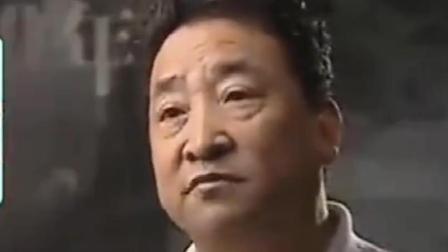 2003年姜昆如此评价刚火的郭德纲, 现场这番话, 到底打了谁的脸?