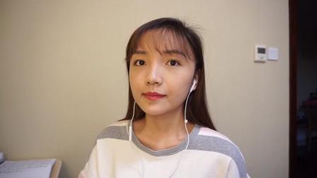 张艺谋新电影《影》主题曲《傀》, 好学姐周玥精心翻唱