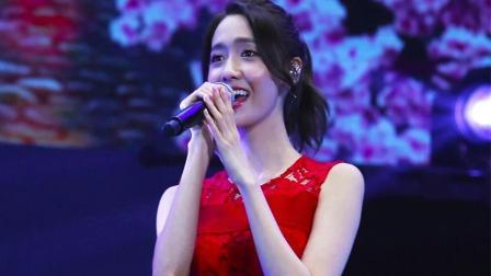 中文十级的6位韩国歌手! 粤语唱得比我还标准, 这发音不服不行!