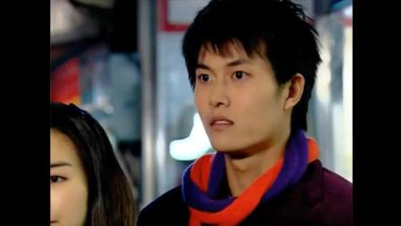 还记得经典韩剧《豪杰春香》吗? 这首OTS非常的好听, 终于知道名字在了!