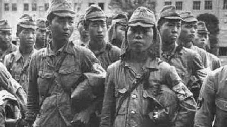为什么日本兵宁愿当中国俘虏, 也不愿当苏联的俘虏? 原因很简单!